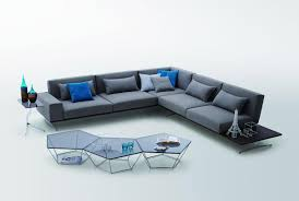Waverunner Sofa Los Angeles by Sofas Wonderful Small Sectional Couch Sectional Sofas With