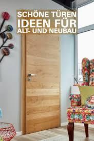 türen für wohnzimmer und esszimmer www kloepfer de haus
