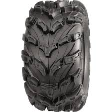100 Cheap Mud Tires For Trucks Quadboss QBT672 Radial Tire ChapMotocom