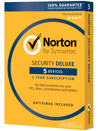 Norton Security Deluxe - 5 Device Norton Security With Backup 2015 Crack Serial Key Download Here You Couponpal Valid Coupon Code I 30 Off Full Antivirus Basic 2018 Preactivated By Ecamotin Issuu 100 Off Premium 2 Year Subscription Offer F Secure Freedome Promo Code Kaspersky Vs 2019 Av Suites Face Off Pcworld Deluxe 5 Devices 1 Year Antivirus Included Pcmaciosandroid Acvation Post Cyberlink Get Up To 20 A May 2017 Jtv Gameforge Coupon Gratuit Aion Cyberlink Youcam 8 Promo For New Upgrade Uk Online Whosale Latest