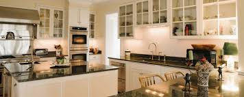 Kent Moore Cabinets Bryan Texas by Your Real Estate Advisors Find Real Estate In Frisco Plano