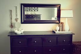 Hemnes 6 Drawer Dresser White by Ikea Hemnes Set For Master Bedroom Home Ideas Pinterest