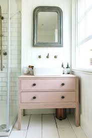 Small Double Sink Vanity Uk by Sinks Bathroom Sink Cabinets For Small Bathrooms Diy Cabinet