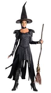 28 Best Halloween 2013 Ideas - Witches Costume Images On Pinterest ... Halloween Witches Costumes Kids Girls 132 Best American Girl Doll Halloween Images On Pinterest This Womens Raven Witch Costume Is A Unique And Detailed Take My Diy Spider Web Skirt Hair Fascinator Purchased The Werewolf Pottery Barn Dress Up Costumes Best 25 Costume For Ideas Homemade 100 Witchy Women Images Of Diy Ideas 54 Witchella Crafts Easier Sleeves Could Insert Colored Panels Girls Witch Clothing Shoes Accsories Reactment Theater