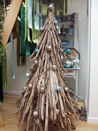 Driftwood Christmas Trees Cornwall by 999 Best Driftwood Inspiration Images On Pinterest Wood Beaches