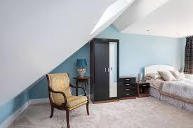 100 Loft Designs Ideas Conversion Decorating Room Decorating