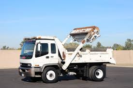 Used Chevy Dump Trucks New Gmc Dump Trucks For Sale | Rochestertaxi.us 1962 Gmc Dump Truck My Love For Old Trucks 3 Pinterest Dump Used 2006 C7500 Dump Truck For Sale In New Jersey 11395 Chip 2004 C5500 Item I9786 Sold Thursday Octo 2015 Sierra 3500hd Work Truck Regular Cab 4x4 In 1988 C6500 Walinum Heated Body Auction 2007 Gmc Topkick Sale By Weirs Motor Sales Heavy For Sale N Trailer Magazine Commercial 2001 Grapple 8500 1978 9500 671 Detroit Powered Youtube