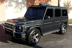 1990-2016 Mercedes G-Class Roof LED Bar W/DRL Lights Future Truck Rendering 2016 Mercedesbenz G63 Amg Black Series This Gclass Wants To Become A Monster Aoevolution Deep Dive 2019 Glb Crossover Automobile Mercedes Gclass 2018 Pictures Specs And Info Car Magazine 1983 By Thetransportguild On Deviantart Gwagen Savini Wheels Vs Land Rover Defender Youtube Inspiration 6x6 Drive Review Autoweek