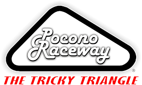 NASCAR Sprint Cup Series, NASCAR Camping World Truck Series & ARCA ... Bristol Tv Schedule August 2017 Nascar Racing News Eldora Dirt Derby Speedway Race Mom Jordan Anderson To Campaign Full Releases 2019 Xfinity Truck Series Schedules Nascarcom Kansas On Twitter 2018 Released Today Check Out Camping World For Heat 2 Confirmed 25 Luxury Pictures The Latest Headlines Race Series Austin Wayne Self Full Weekend Schedule Nscs Nxs Ncwts Dover Intertional Lucas Oil In Association With Wub Mpo Group