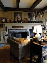 Primitive Living Room Colors by 428 Best The Keeping Room Images On Pinterest Primitive Decor