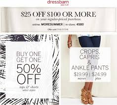 Dressbarn Coupons - $25 Off $100 At Dressbarn, Or Online Via ... Dress Barn Coupon 30 Off Regular Price How To Choose Plus Size Signature Fit Straight Jeans Dressbarn Shop Dress Barn 1800 Flowers Free Shipping Coupon Showpo Discount Codes September 2019 Findercom New 2018 Code Active Deals Wahl Pro Lysol Wipes Sears Coup Cheddars Moving Truck Rental Coupons Island Fish Company Friends Family Sale 111916 Printable 105 Images In Collection Page 1 Free Instore Pick Up Details About 20 Off American Eagle Outfitters Aerie Promo Code Ex 93019