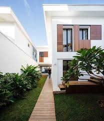 104 Japanese Modern House Plans 5 Reasons To Choose A Minimalist Design 33 Ideas 333 Images Artfacade