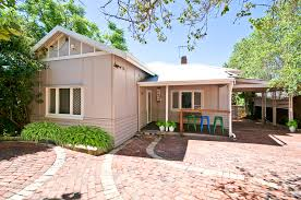 100 Mosman Houses 95 Wellington Street Park WA 6012 The Peter Burns Team