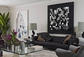 living room corner cabinet furniture decoration ideas units
