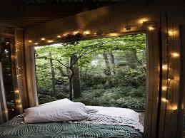 Dresser Rand Gimpel Houston by 100 Indie Bedroom Bedroom Boy Teen Bedroom 110 Best Bedroom