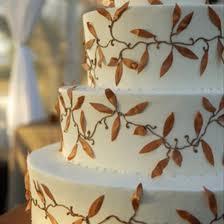 torten kuchen liefer service bestellen bäckerei konditorei