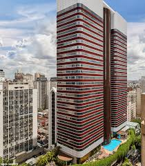 100 San Paulo Apartments Phoenix Marriott Bonvoy Last Minute Hotel Deals For The Next Two
