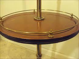 floor l stiffel floor ls neoclassical style urn form in