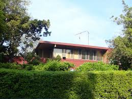 100 Richard Neutra House Treweek 1948 Colony By Architect N Flickr