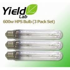 hortilux hps high pressure sodium enhanced spectrum l