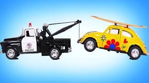 Tow Truck Images | Free Download Best Tow Truck Images On ClipArtMag.com Bangshiftcom 1949 Ford T6 Wrecker Lego Technic Tow Truck 8285 Ebay 1947 Dodge Power Wagon Truck Wrecker Intertional Pinterest And Wheels Trucks For Sale Ebay Best New Car Reviews 2019 20 1996 Ford F450 Super Duty With Twin Line Century Snap Upingcarshqcom Lcf Wikipedia 2000 Intertional 4700 Wreckers Rollbacks