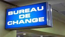 création de bureaux de change à travers tout le pays actualités