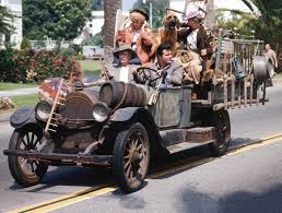 The Beverly Hillbillies – Viral Memories Hbilly Truck Editorial Stock Image Image Of Nashville 43617254 13yearold Fleeing Police Crashes Truck Into Pennsylvania Home Vintage Ideal 1963 Beverly Hbillies 22 Toy Car With The Family Fehbilliesjpg Wikimedia Commons Oldsmobile Economy What Was Munsters Daily Drive Consumer Guide 3x18 Clampett Ago Video Dailymotion From Amt Done By Russ Hooten Model Viral Memories Ralph Foster Museum