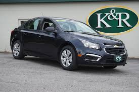 Used Car,SUV, & Truck Dealership In Auburn, ME | K & R Auto Sales Chevy Truck Dealer Near Me Inspirational 2017 Chevrolet Silverado Volvo Repairs Melbourne Best Resource Near Spanish Fort Al Bay Mobile Canopies For Sale Cap Sales Michigan Dealers In Smicklas Oklahoma City Car Dealership Serving 33 Dodge Dealers Me Otoriyocecom Diesel Trucks Used Cars Davie Fl Buick New In South Portland Pape Garbage Bodies Trash Heil Refuse Dealerss Ford