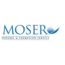 Mortuary & Crematory Services Eaton Area Chamber of merce Inc