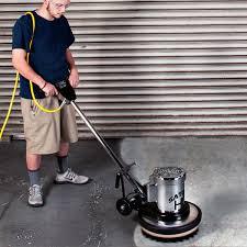 saturn heavy duty floor machines burnishers