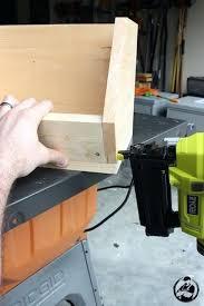 stackable wood storage bin stackable wooden toy storage bins like