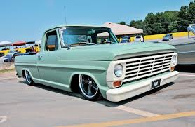 1967-ford-f-100 - Hot Rod Network 1967 Ford F100 Pickup For Sale Youtube Pickup Truck Ad Classic Cars Today Online F250 4x4 Trucks Pinterest And Trucks Ranger Homer 6772 F100s Ford F350 Pickup Truck No Reserve 1967fordf100ranger F150 Vehicle Ranger Cars Fseries Wikiwand 671979 F100150 Parts Buyers Guide Interchange Manual Image Result For Ford Short Bed Bagged My Next Projects C Series 550 600 700 750 800 850 950 1000 6000