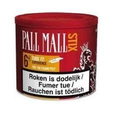 pot de tabac belgique tabac pall mall au plaisir de vivre
