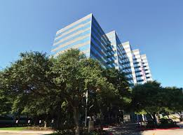 13th Floor San Antonio Hours by 100 Ne Loop 410 San Antonio Tx 78216 Property For Lease On
