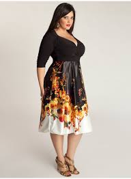 nice big curvy plus size women are beautiful fashion curves real