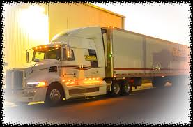 Why Ship With Flash Freight Systems – Flash Freight Systems Safety Tips For Truckers During Bad Climatic Cditions Trucking Lane Big Mike Spano Free At Last In Chicago Says Hes Haing Up His Mob Matchbox Dump Truck Driver Pops Lights Flash Sound Arends School Bus In Everett 2 Sent To Hospital Road Commission For Oakland County Faq 11 Foot 8 Devildog7535s Most Recent Flickr Photos Picssr Flatbed Driving Jobs Cypress Lines Inc Industry Faces Driver Shortage Coroner Identifies Garbage Truck Killed Powell Accident Amazoncom Xbox One Soedesco Publishing B V Video Boaters Flashing Truckers Prompt New Restrictions Nc