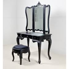 Double Bathroom Vanities With Dressing Table by Bathroom Latest Modern Dressing Table Designs For Contemporary