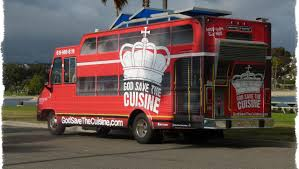 British Influenced Food Truck, Located In San Diego That Serves ... Food Truck Wedding Pioneers Miho Catering Co Taco Huntington Beach Hayward Last But Definitely Not Least Weekend Part 3 Ieneat The Dood San Diego Connector Trucks Balboa Park Exquisite Weddings Welcome Organic Seoul Man Roaming Hunger Sandiegoville Born Lolitas Mexican Launches Dannys Ice Cream And Cart 66 Photos 44 Reviews Salt Lime Hits Streets With Brickandmortar Dreams Urbnfoodtruck Uptown News