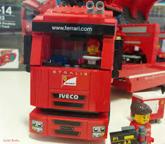 LEGO® Speed Champions 75913 – F14 T & Scuderia Ferrari Truck ... Lego Speed Champions 75913 F14 T Scuderia Ferrari Truck By Editorial Model And Car Toys Games Others On Carousell Luxury By Lego Choice Hospality Truck Sperotto Spa Harga Spefikasi And Racers Scuderia 7500 Pclick Custom Bricksafe Ferrari Google Search Have To Have It Pinterest Ot Saw Some Trucks In Belgiumnear Formula1