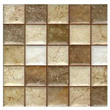 Karndean Palio Clic Colour Pienza Ct4303 Stone Effect Lvt Flooring