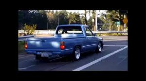 Guam Style Minitrucks - YouTube North Texas Mini Trucks Home For Sale Craigslist New Cars Upcoming 2019 20 Mahindra Supro Minitruck Features Specifications Top 10 Tata Ace On Hire In Padur Best Chevy S10 Truck Slammed Accsories And Photo Gallery Eaton 1999 Suzuki Stock1874 West Coast For Used 4x4 Japanese Ktrucks I Like My Coffee Black Mini Trucks Toyota Minis Utah Wildlife Network About Texoma Lowrider Page 15