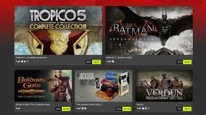 Hot Deals Pc Games / Jack In The Box Coupons December 2018 Globein Artisan Box July 2019 Sizzle Review Coupon Code 2 18 Best Subscription Boxes For Home Decor Household Goods Msa Promo Reability Study Which Is The Site Save Thee Hot Coupons Promo Discount Codes Wethriftcom Shop Look Discount Coupons Redtagdeals Video Dailymotion Deals Of Xiaomi Huawei Lenovo Gearvita Nmnl December 2018 Spoiler Ramblings Kfc Codes 15 Wordpress Themes Plugins Athemes Hotbox Coupon Code For Burger King Smart Food Android Apk