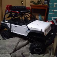 RC Cars/trucks For SALE - Home | Facebook