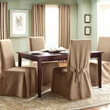 Dining Room Chairs Slipcovers Chair Seat Only With Covers Also Recliner And