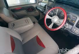 94 Chevy Truck Interior Parts Modern Interior Chevy Silverado Parts ...