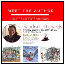 Sandra L Richards (@SandraLRichards) | Twitter Online Bookstore Books Nook Ebooks Music Movies Toys Barnes Noble Kathleen M Rodgers Ka Architecture I Mellody Farm Regency Centers New Retail Tangled Is Here And You Can Win It Erica Orourke Vernon Hills Il 60061 Space Schindler Mt Hydraulic Elevator Bella Terra Bn Now Hiring For Reaurantbookstore In Eachester Ny The Fujitec Escalators Noblebed Bath Beyond Tribeca Thedarknessknows Twitter Search