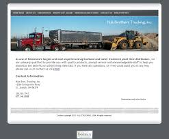 Avon Ag-lime Competitors, Revenue And Employees - Owler Company Profile Trucking Carrier Warnings Real Women In Mtl Yard Maislin Bros Pinterest Turner Brothers Llc Home Facebook Company Best Image Truck Kusaboshicom Competitors Revenue And Employees Owler Red Classic Mack Trucks After The Rain 104 Magazine 2018 Pky Beauty Championship Report By Mid Movin Out Second Annual Semicasual Show Peroulis Archives