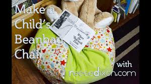 Make A Bean Bag Chair! Nobildonna Stuffed Storage Birds Nest Bean Bag Chair For Kids And Adults Extra Large Beanbag Cover Animal Or Memory Foam Soft 7 Best Chairs Other Sweet Seats To Sit Back In Ehonestbuy Bags Microfiber Cotton Toy Organizer Bedroom Solution Plush How Make A Using Animals Hgtv Edwards Velvet Pouch Soothing Company Empty Kid Covers Your Childs Blankets Unicorn Stop Tripping 12 In 2019 10 Of Versatile Seating Arrangement