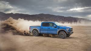 100 Trucks Are Us Light Trucks Are Now A Record 69 Percent Of The US Market Autoweek