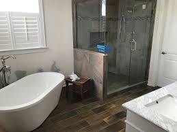 Bathroom Remodeling Indianapolis   High-Quality Renovations 10 Of The Most Exciting Bathroom Design Trends For 2019 30 Beautiful Small Remodels Ideas Traditional Simple Remodeling Creative Decoration Remodeling Ideas That Are Taking Over Walkin Shower Your Next Remodel Home Indianapolis Highquality Renovations Langs Kitchen Bath Add Value Central Cstruction Group Inc Houselogic Timberline Kitchens And Gallery Rochester